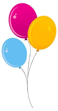 скачать программу шарик бесплатно - фото 7