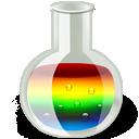 Опыты по химии (Жидкие фокусы)