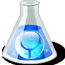 Опыты по химии